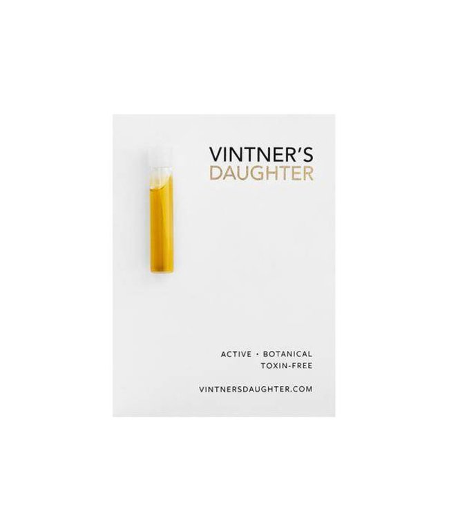 Vintner's Daughter Échantillon 1 ml