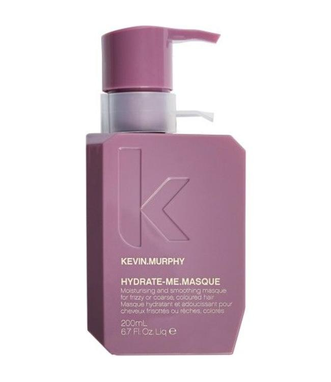 Kevin Murphy Hydrate-Me.Masque treatment 200ml