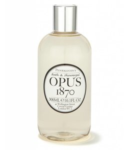 Penhaligon's Opus 1870 Shower gel 300ml