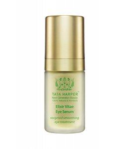 Tata Harper Elixir Vitae Eye Serum 15 ml/ .5 oz