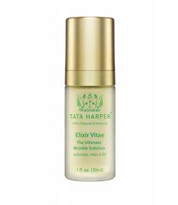 Tata Harper Elixir Vitae Anti-Aging Serum 30ml