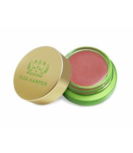Tata Harper Volumizing Lip & Cheek Tint - Very Popular