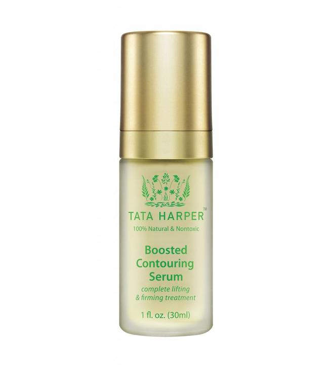 Tata Harper Sérum Booster - Lift et Fermeté 30ml
