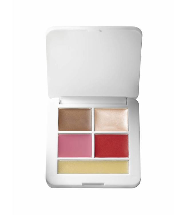 RMS Beauty  Signature Set - Pop palette