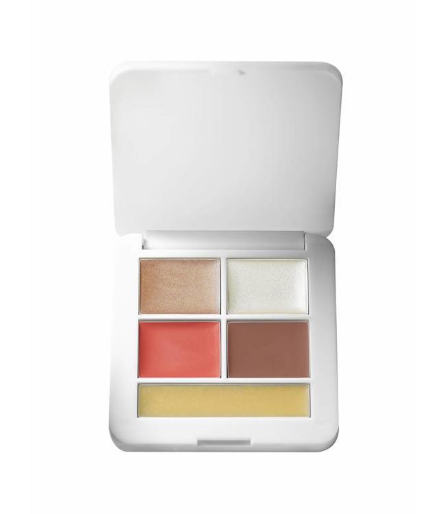 RMS Beauty Signature Set - Mod palette