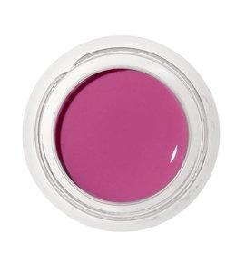 RMS Beauty LipShine Sublime