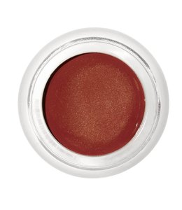 RMS Beauty Fard joues et lèvres Lip2Cheek - Promise