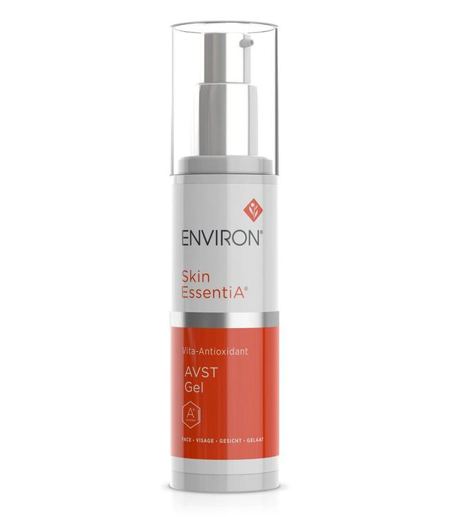 Environ AVST Gel 50ml