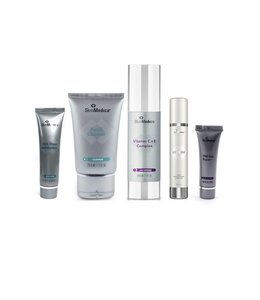 SkinMedica Summer Gift Pouch SOLD OUT
