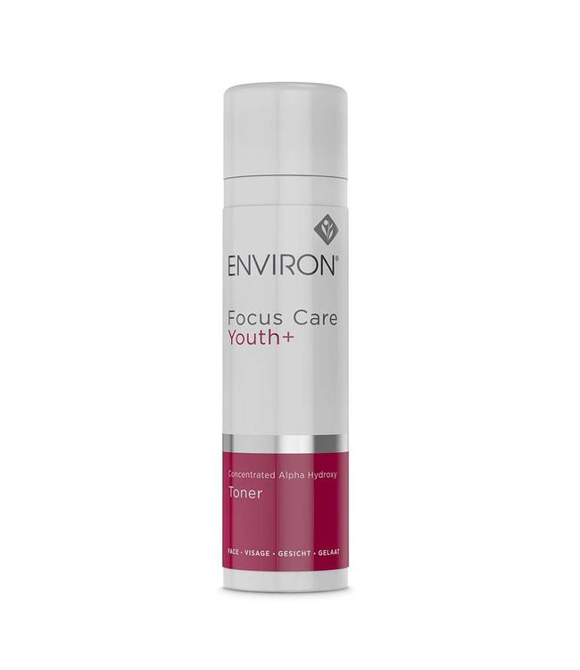 Environ Concentrated Alpha Hydroxy Tonique  200ml