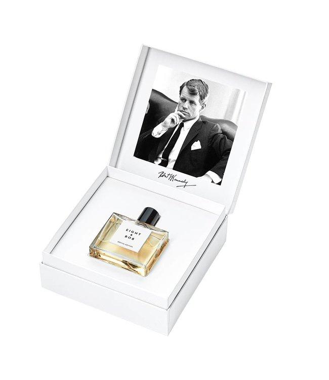 Eight & Bob Robert F. Kennedy Special Edition 50ml EDP
