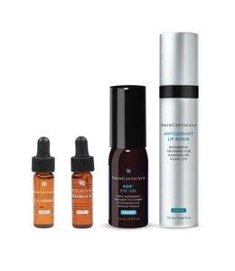 SkinCeuticals CADEAU: Trousse antioxydante