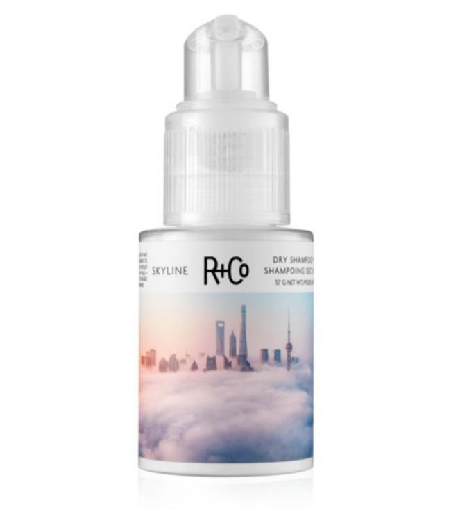 R+CO Skyline Dry Shampoo Powder 57gr