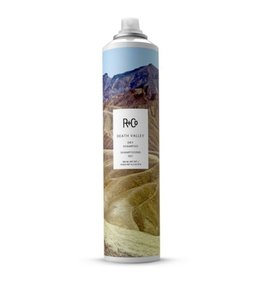 R+CO Shampooing Sec DEATH VALLEY 300ml