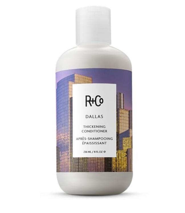 R+CO Dallas Thickening  Conditioner 241ml