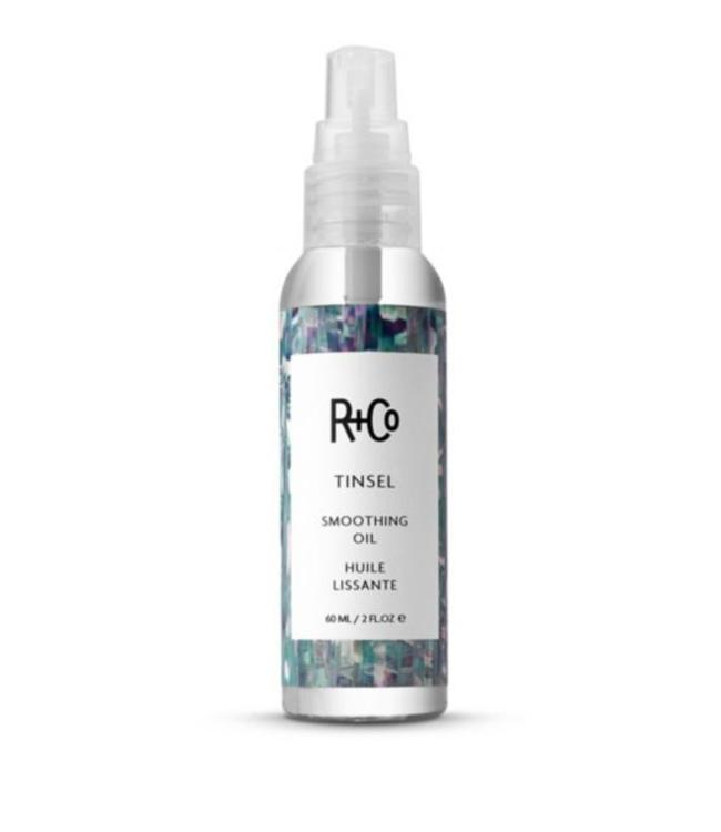 R+CO Huile lissante TINSEL 59ml