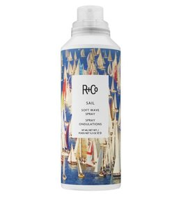R+CO Spray Ondulations SAIL 147ml