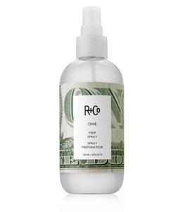 R+CO One Prep Spray 241ml