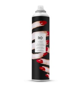 R+CO Vicious Strong Hold Flexible Hairspray 310ml