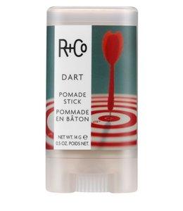 R+CO Dart Pomade Stick 14gr