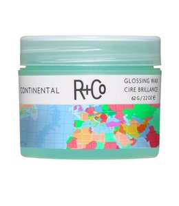 R+CO Cire brillance CONTINENTAL 62gr