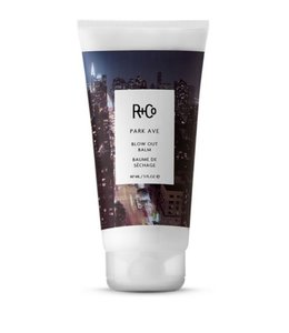 R+CO Park Ave Blow Out Balm 147ml