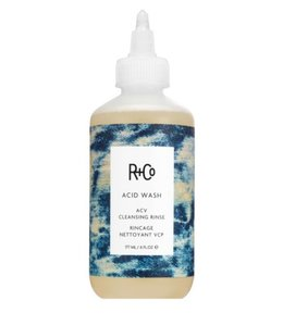 R+CO Rincage nettoyant VCP ACID WASH 177ml