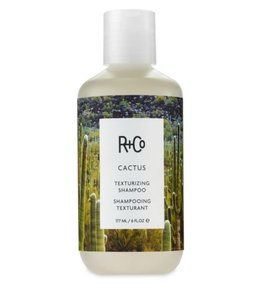 R+CO Shampooing texturant CACTUS 177ml
