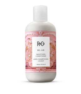 R+CO Bel Air Smoothing Conditioner 241ml