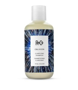 R+CO Shampooing clarifiant OBLIVION 177ml