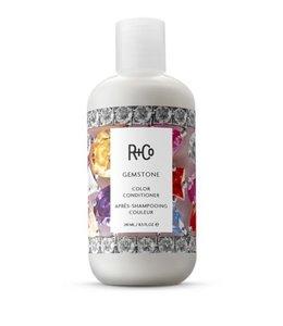 R+CO Après-shampooing GEMSTONE 241ml