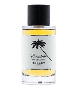 Heeley Parfums Cocobello EDP