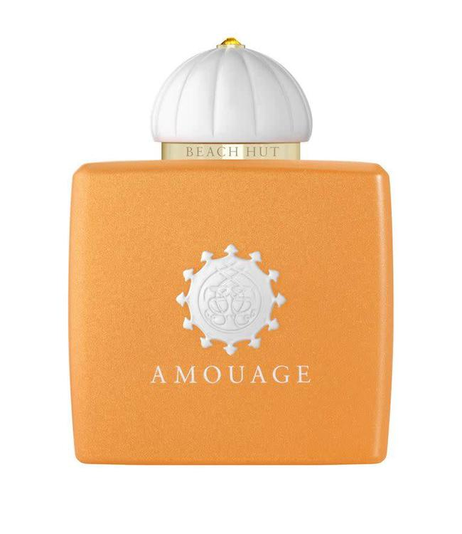Amouage Beach Hut Woman EDP