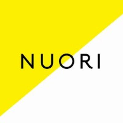 Meet Jasmi Bonnén, Founder of NUORI Skincare