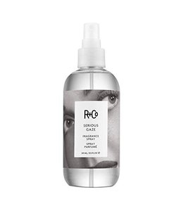 R+CO Spray parfumé SERIOUS GAZE 241ml