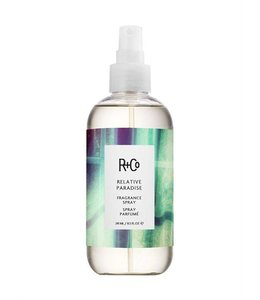 R+CO Spray parfumé RELATIVE PARADISE 241ml
