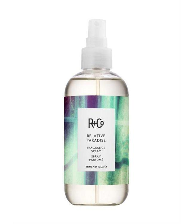 R+CO Relative Paradise Fragrance Spray 241ml