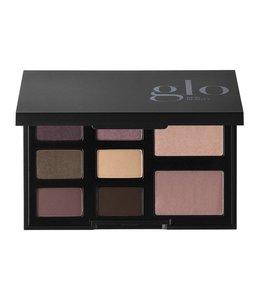 Glo Skin Beauty Palette de fards à paupières - Moonstruck