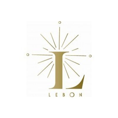 LEBON