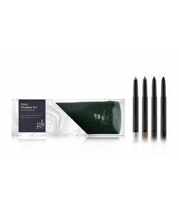 Glo Skin Beauty Envy Shadow Set