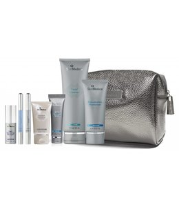 SkinMedica Fall 2018 Super Gift Pouch - SOLD OUT