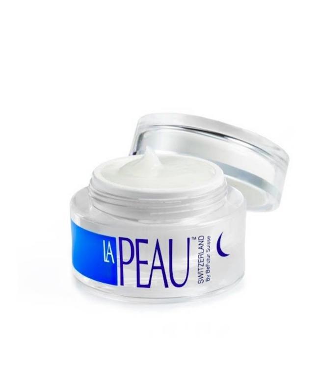 La Peau Eye Contour Hydrating Gel 15ml