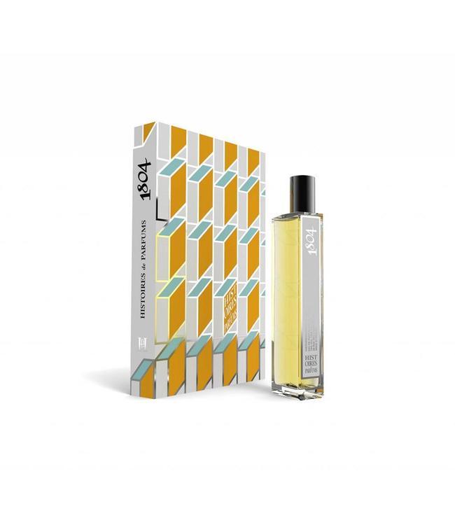 Histoires de Parfums 1804 George Sand EDP