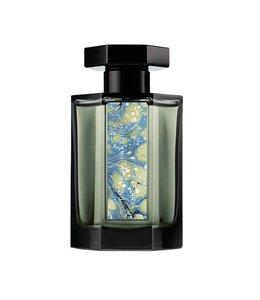 L'Artisan Parfumeur Un Air de Bretagne EDP