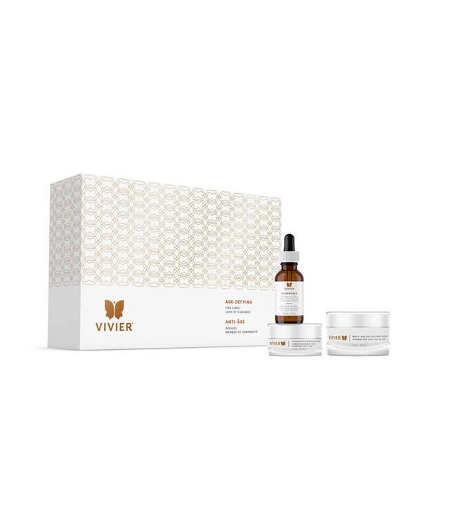Vivier Age-Defying Program Limited Edition