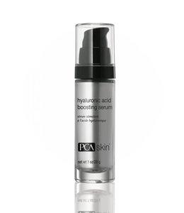 PCA Skin Hyaluronic Acid Boosting Serum 1oz /28g