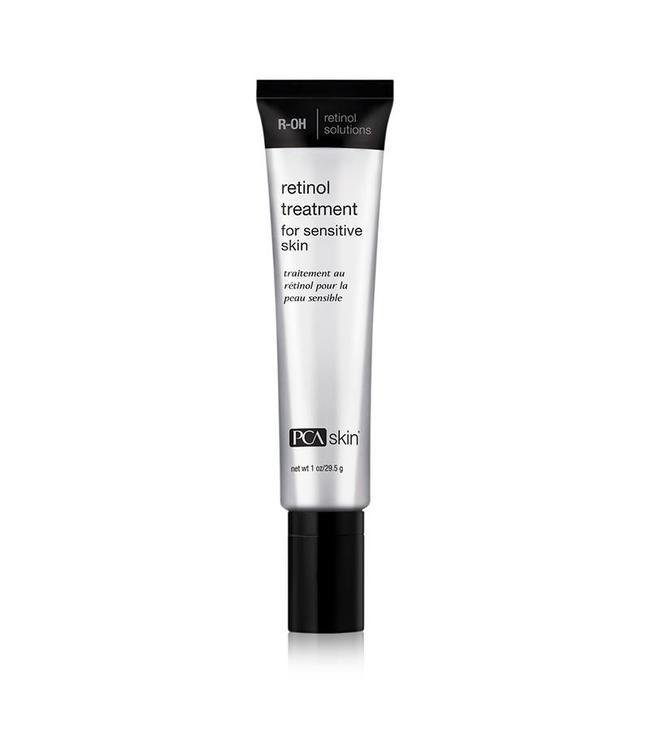 PCA Skin Retinol Treatment for Sensitive Skin  1 oz / 29.5 g