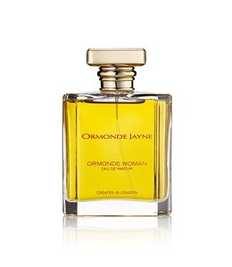 Ormonde Jayne Ormonde Woman EDP
