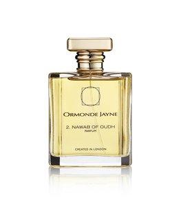 Ormonde Jayne Nawab of Oudh Parfum