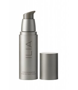 ILIA Vivid Foundation (9 Colours)